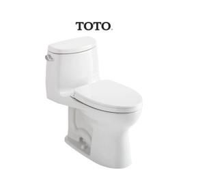 TOTO UltraMax II 1.28 GPF One Piece Toilet
