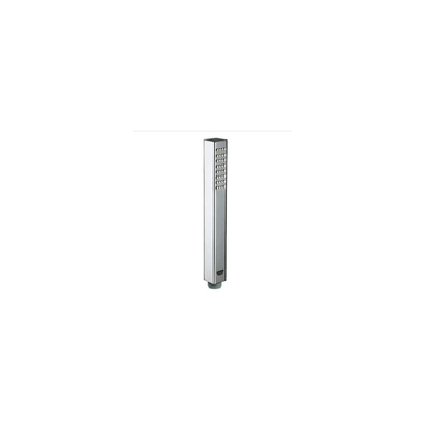 Grohe 1.8 GPM Single Function Hand Shower