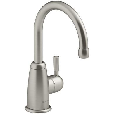 Kohler Wellspring 1.5 GPM Water  Dispenser Faucet