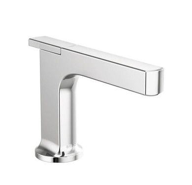 Brizo Kintsu Single  Hole Lavatory Faucet