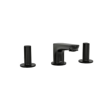American  Standard Studio S 1.2 GPM Widespread Bathroom Faucet with Pop-Up Drain Assembly