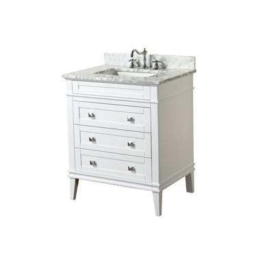 "Royal Luna 30"" Bathroom Vanity"