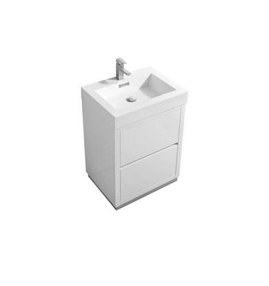 "Royal Hail 30"" Freestanding Bathroom Vanity"