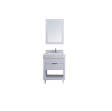 "Royal Marino 30"" Bathroom Vanity"