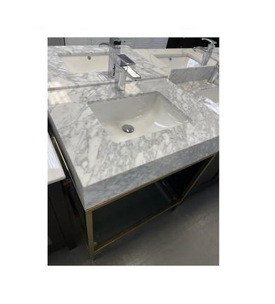 "Royal Athens 30"" Bathroom Vanity"