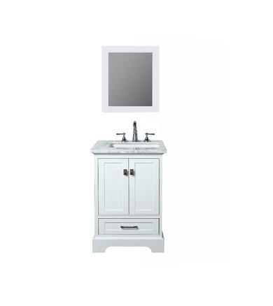 "Royal Columbia 24"" Bathroom Vanity"