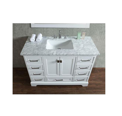 "Royal Columbia 48"" Bathroom Vanity"