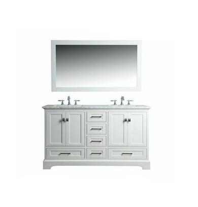 "Royal Columbia 72"" Bathroom Vanity"