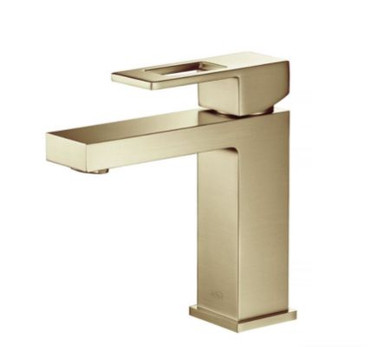 Royal Deluxe Faucet