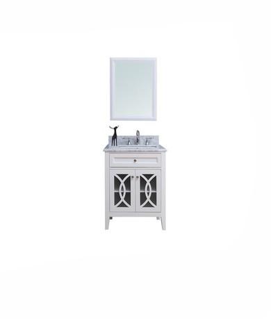 "Royal Davie  30"" Bathroom Vanity"