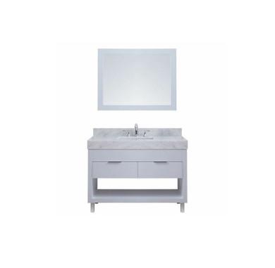 "Royal Marino 48"" Bathroom Vanity"