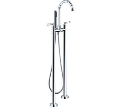 Fairmont Freestanding Tub Filler Faucet