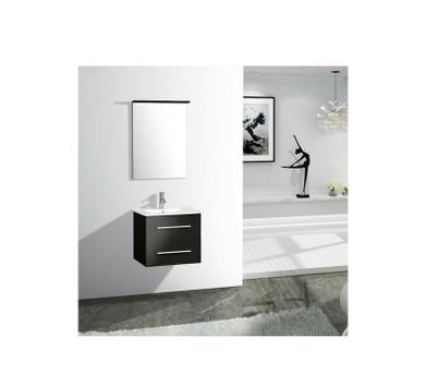 """Royal Houston 30"""" Wall Mount Bathroom Vanity"""