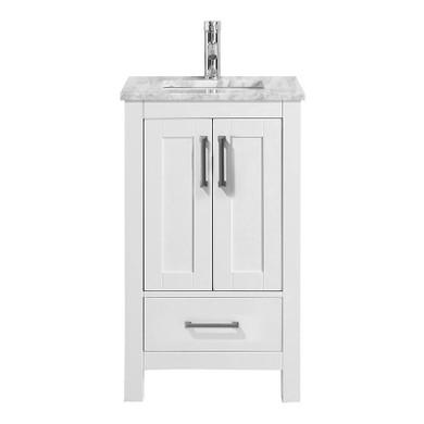 "Royal Armada 24"" Bathroom Vanity"