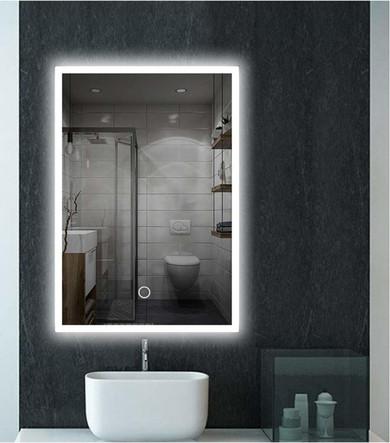 "36"" Elegance LED Mirror"