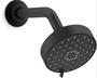 Kohler Awaken 2 GPM Multi Function Shower Head