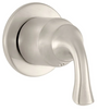 American Standard Patience Single Function Diverter Trim