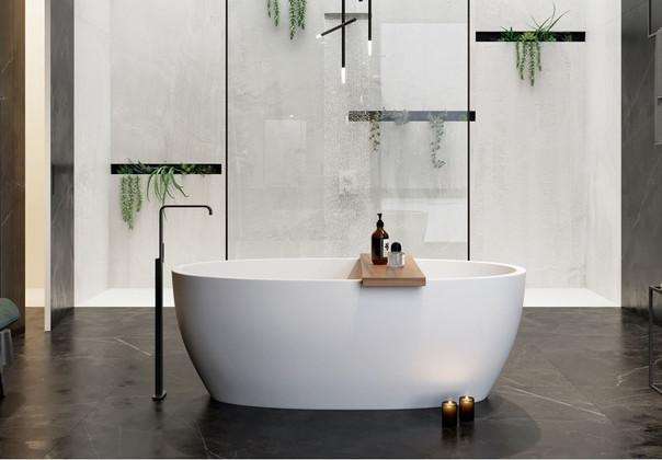 Can I Install A Bathtub Myself