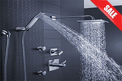 sale-showers-4.png