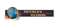 DECALES GLOBAL