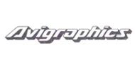 AVIGRAPHICS