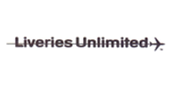 LIVERIES UNLIMITED