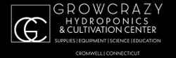 Grow Crazy Hydroponics & Cultivation Center