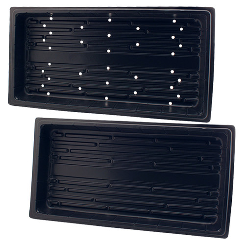 Super Sprouter® Propagation Trays 10 x 20