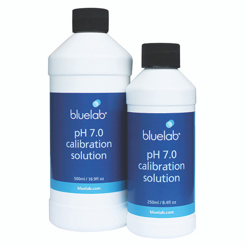 Bluelab® pH 7.0 Calibration Solution