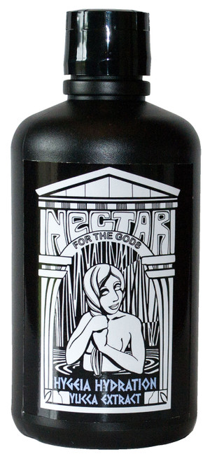 Nectar For The Gods Hygeia's Hydration