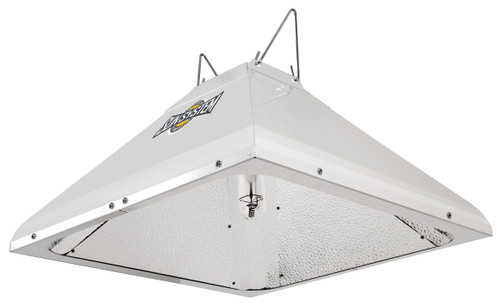 Sun System® LEC® Brand 315 RA Reflector