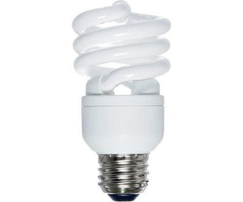 Agrobrite Compact Fluorescent Lamps