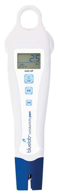 Bluelab® ppm Conductivity Pen