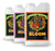 pH Perfect® Grow Micro Bloom
