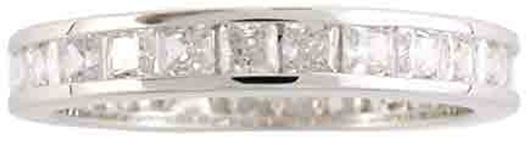 Finest Cubic Zirconias Available