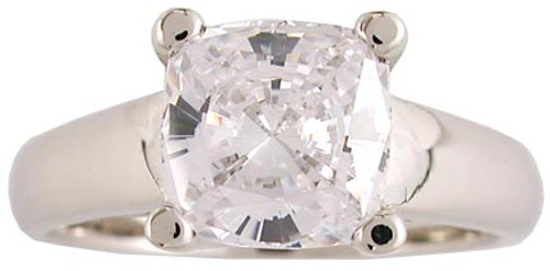 Finest Quality Cubic Zirconia