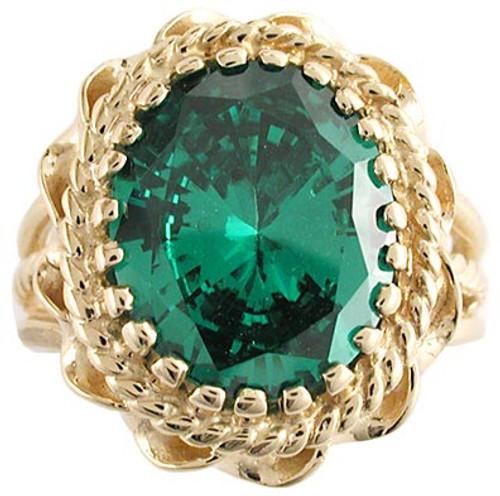 Beautiful Estate Style Ring