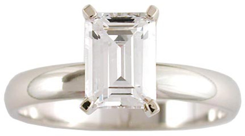 Gorgeous Hand Cut & Polished Cubic Zirconias