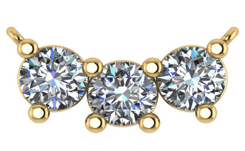 Flawless Hand Cut & Polished Man Made Diamonds