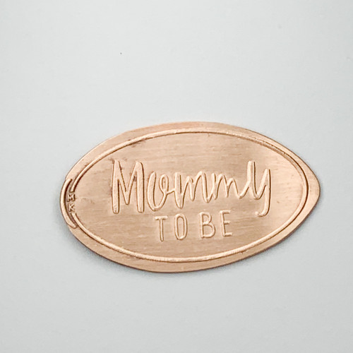 Mommy to Be - The Penny Depot
