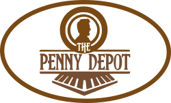 The Penny Depot