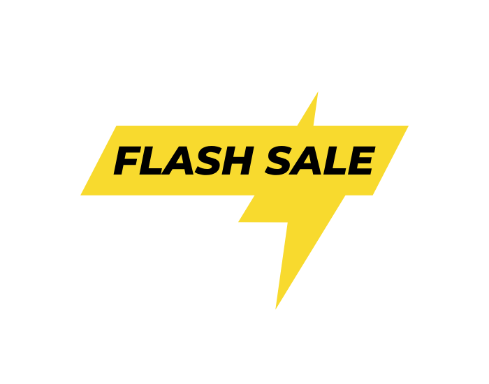 flash-sale.png