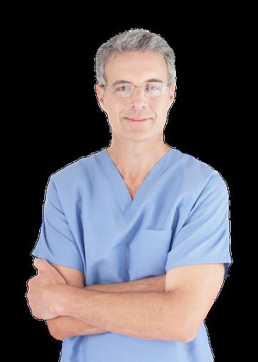 oral-surgeon-resize.png