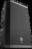 Electro-Voice ZLX-12BT-US