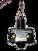 MicroLite rubber grommet relay, MLR 020G