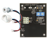 ILC LightSync Exterior Photocell for Intelligent Lighting Controls systems