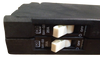 Colortran ENR (Topaz) Dimmer Module Model 166-362