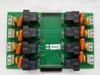 PCI 54-015031-07