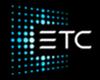 """ETC Sensor3 """"double small"""" frame touring rack LED work light retrofit kit"""