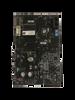 ILC LightMaster Master Processor SNET